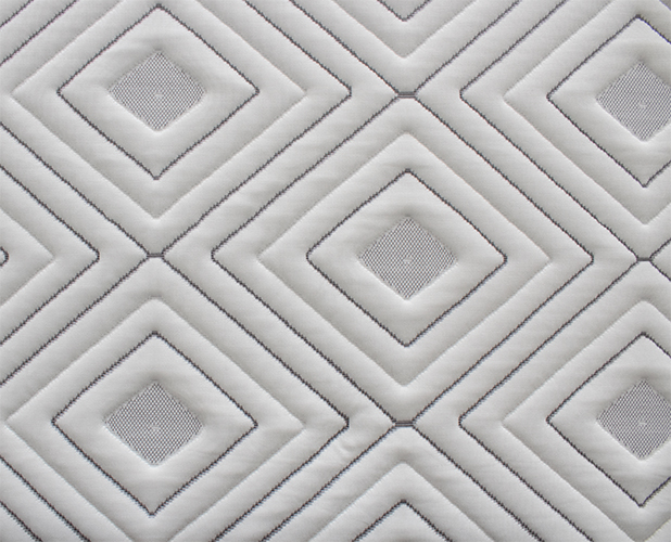 gel cooling mattress