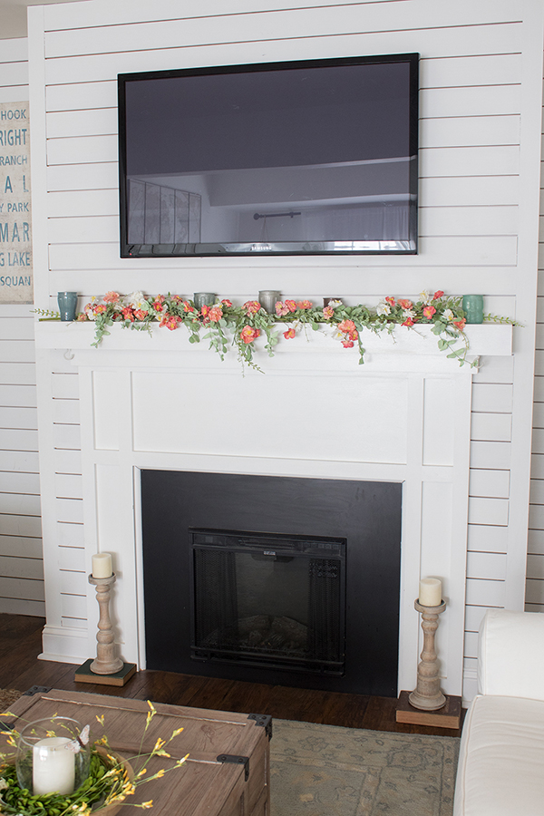 floral-and-eucalyptus-garland