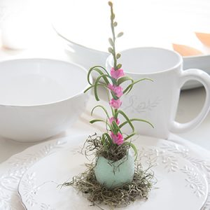 FI-Easter-Craft