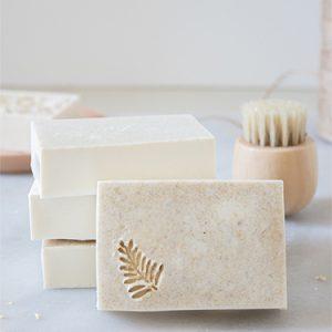 FI-Oatmeal-soap