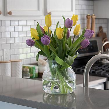 FI-Spring-diffuser-recipes