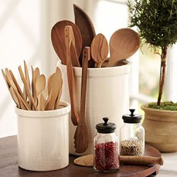 FI-Kitchen-Organizers