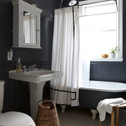 FI-1-soft-black-paint-colors-benjamin-moore