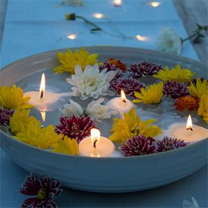 FI-DIY-Floating-Candles-with-Citronella-essential-oils