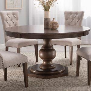 FI-How-to-clean-wood-furniture