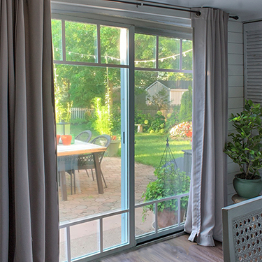 FI-Sliding-Glass-Door-Ideas---window-grids
