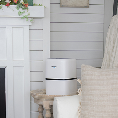 11 Reasons Why You Should Have An Air Purifier