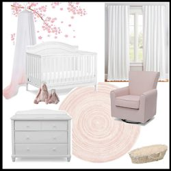 FI-Baby-Girl-Nursery-Ideas