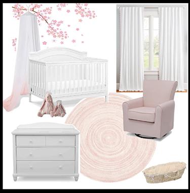 FI-Baby-Girl-Nursery-Ideas
