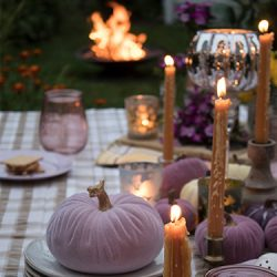FI-Fall-table-decorating-ideas