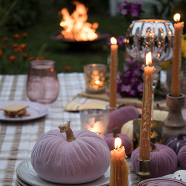 FI-Fall-table-decorating-ideas