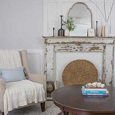 FI-Neutral-painted-living-room-Rhinestone