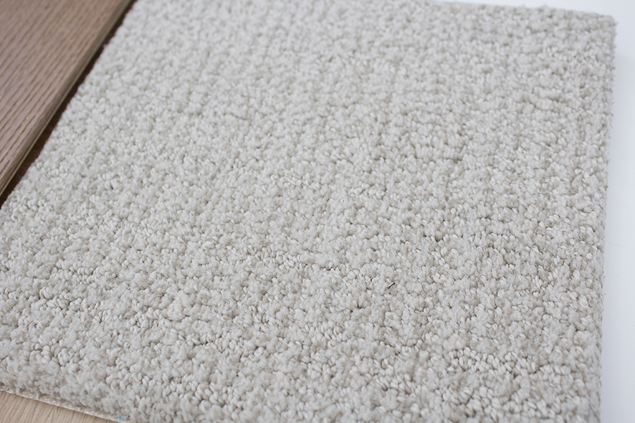 neutral color carpeting for home