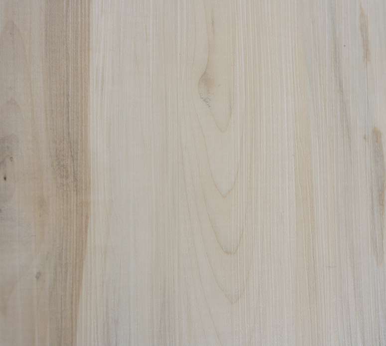 light colored hardwood flooring planks