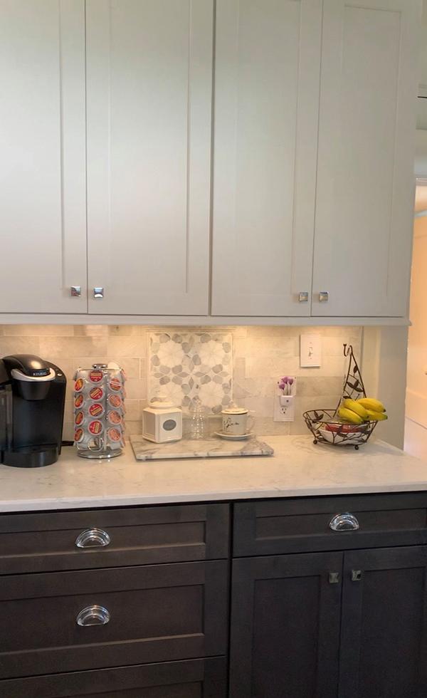 dark-lower-kitchen-cabinets