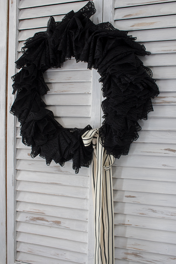 Halloween crafts, diy wreath ideas