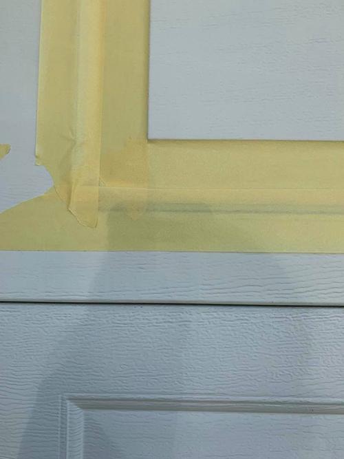garage-door-paint