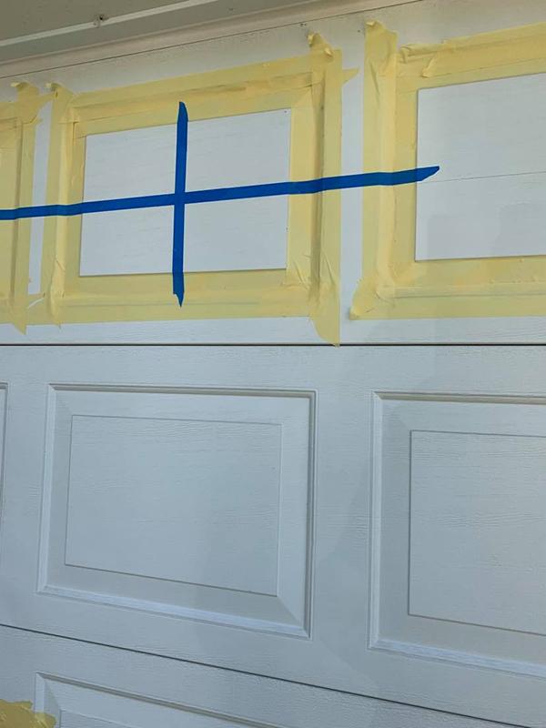 how-to-paint-garage-doors