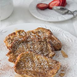 FI-French-Toast