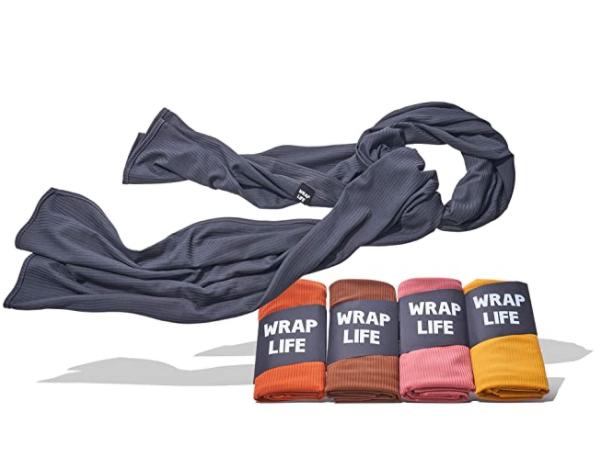 head scarf head wrap