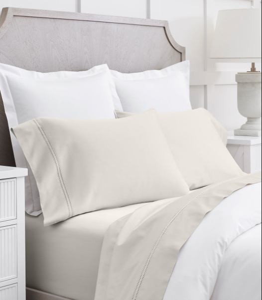 luxury sheet set gift ideas