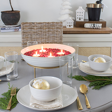 FI-Floating-Christmas-centerpiece