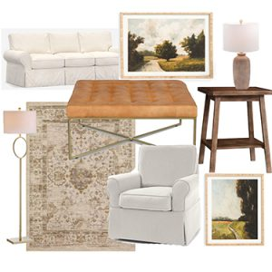 FI-Eclectic-Living-Room