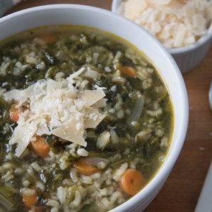 FI-Spinach-Soup