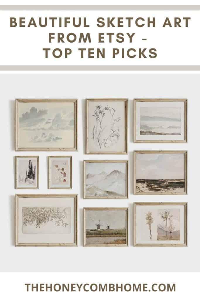 Beautiful-botanical-prints-wall-decor,-printable-art