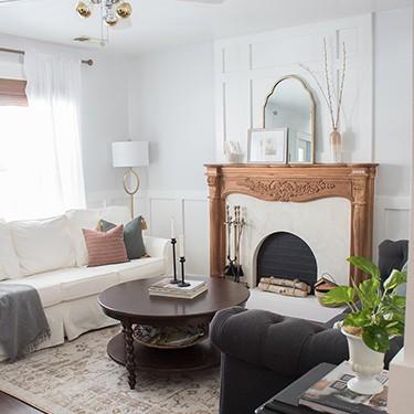 FI-Wood-Fireplace-Mantel