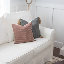 FI-How-to-fix-flat-couch-cushions