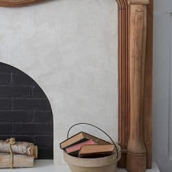 FI-Roman-Clay-fireplace