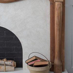 FI-Roman-Clay-fireplace