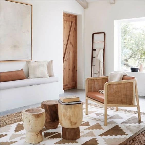 area rugs for small living room