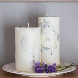 feature-image-homemade-candles-with-flowers