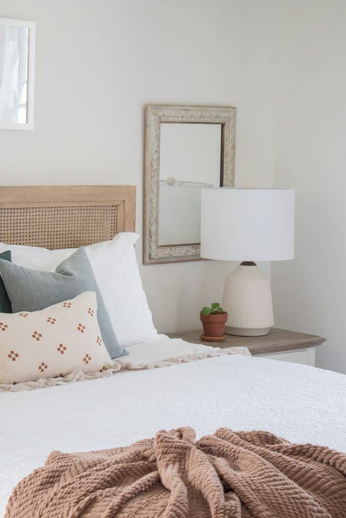 how-to-decorate-a-master-bedroom