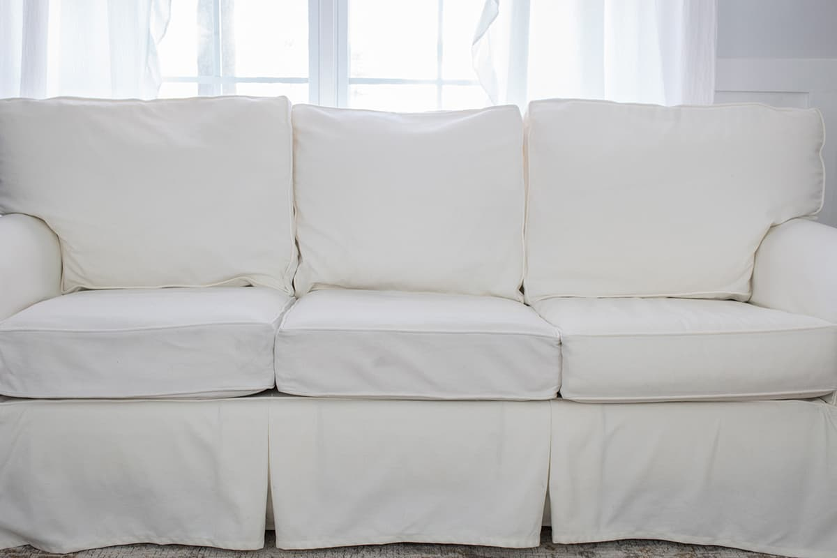 how-to-fix-flat-couch-cushions