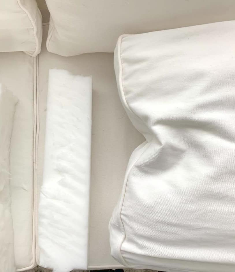 how-to-fix-sagging-couch-cushions