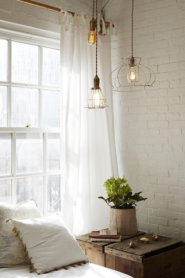 unique lighting ideas chandelier pendants