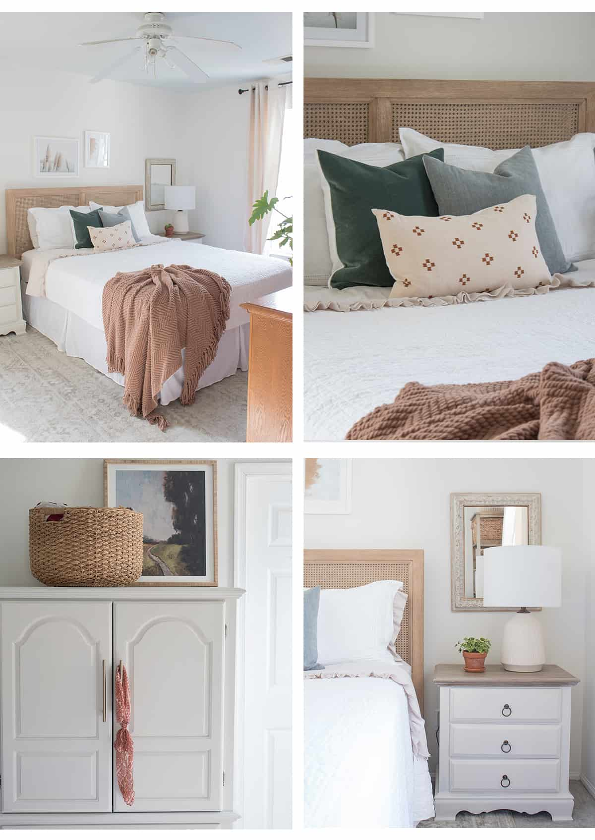 master-bedroom-decorating-ideas-neutral-small-spaces