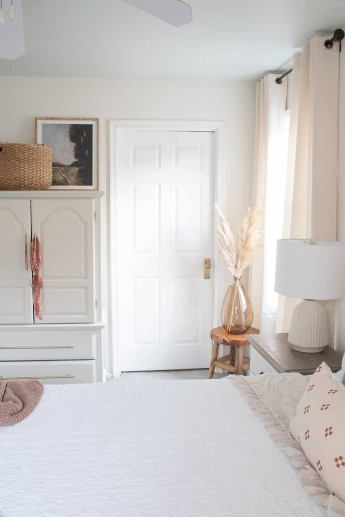 neutral-bedroom-paint-colors