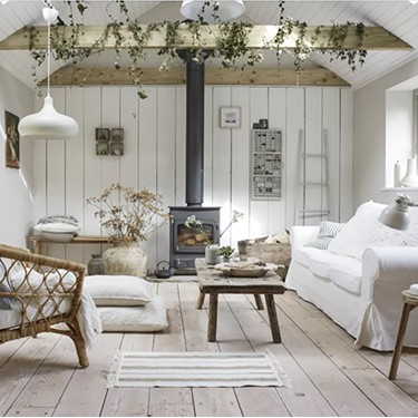 small-space-decorating-ideas-feature-image