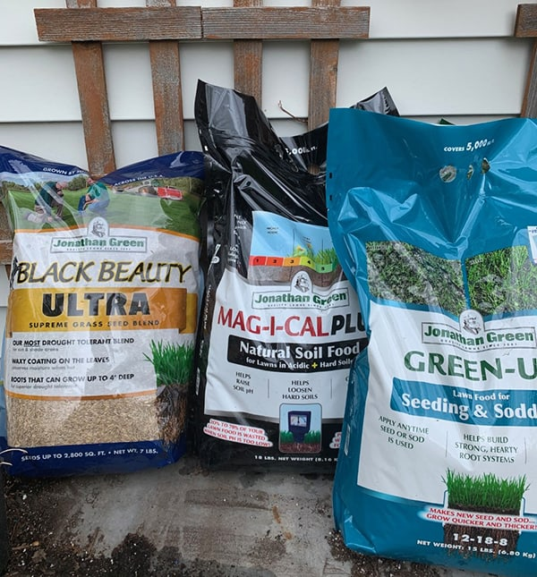 how-to-use-grass-seed