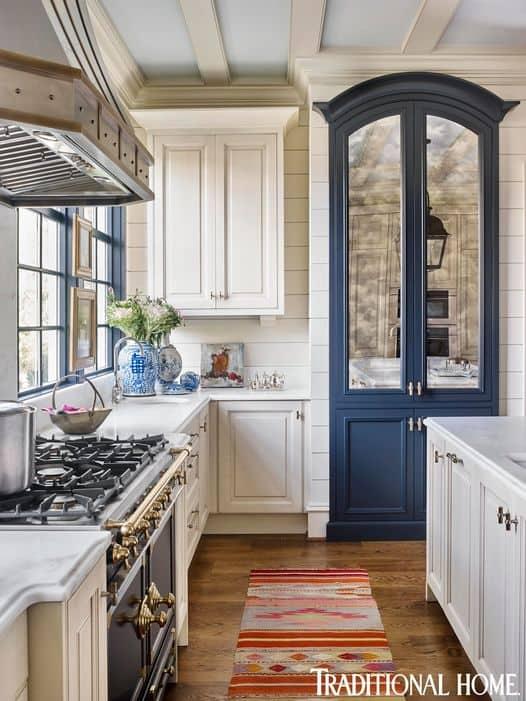 traditional design style kitchen ideas