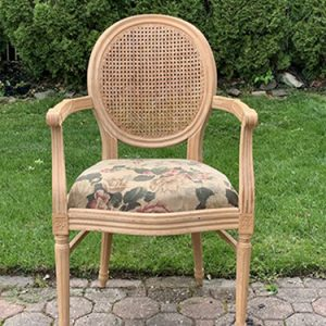 Feature-Image-Cane-back-chair-makeover