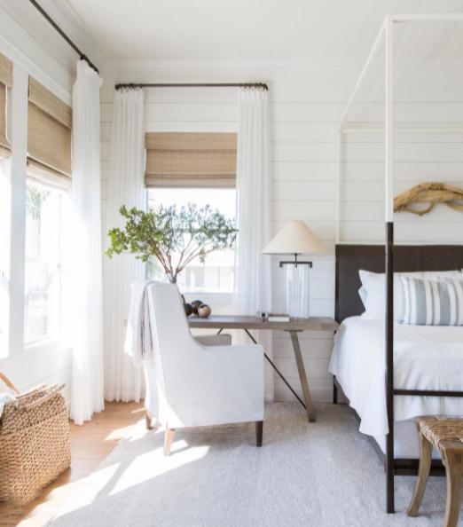 bedroom-with-desk-instead-of-nightstand