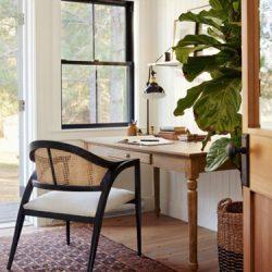 small-home-office-ideas-FI