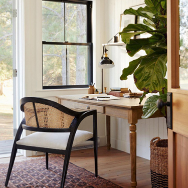 Small Home Office Ideas – Creative Solutions