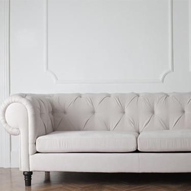 New!  Interior Design Styles Series