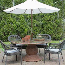 simple-backyard-patio-ideas-FI